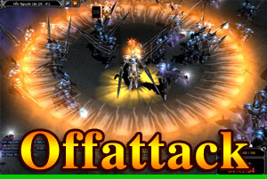 Hướng Dẫn Offlevel Offattack Tự Động Đánh Khi Offline